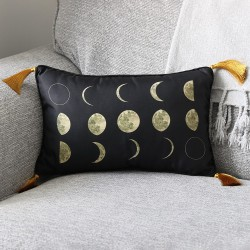 Wiccan Home Moon Phases...